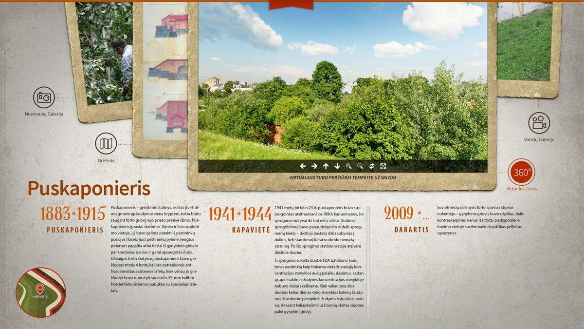 VII-forto-muziejaus-inforterminalas-vaizdas-2