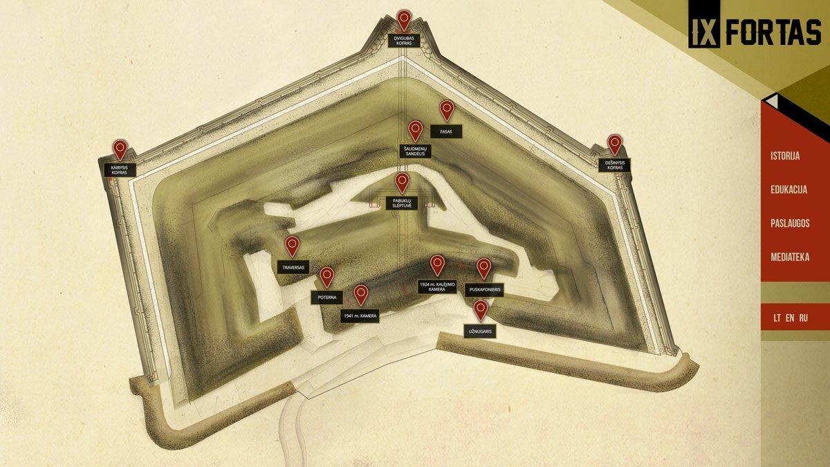 XI-forto-muziejaus-inforterminalas-vaizdas-1