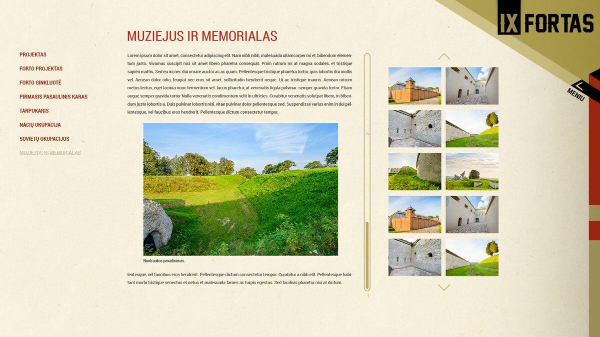 XI-forto-muziejaus-inforterminalas-vaizdas-2