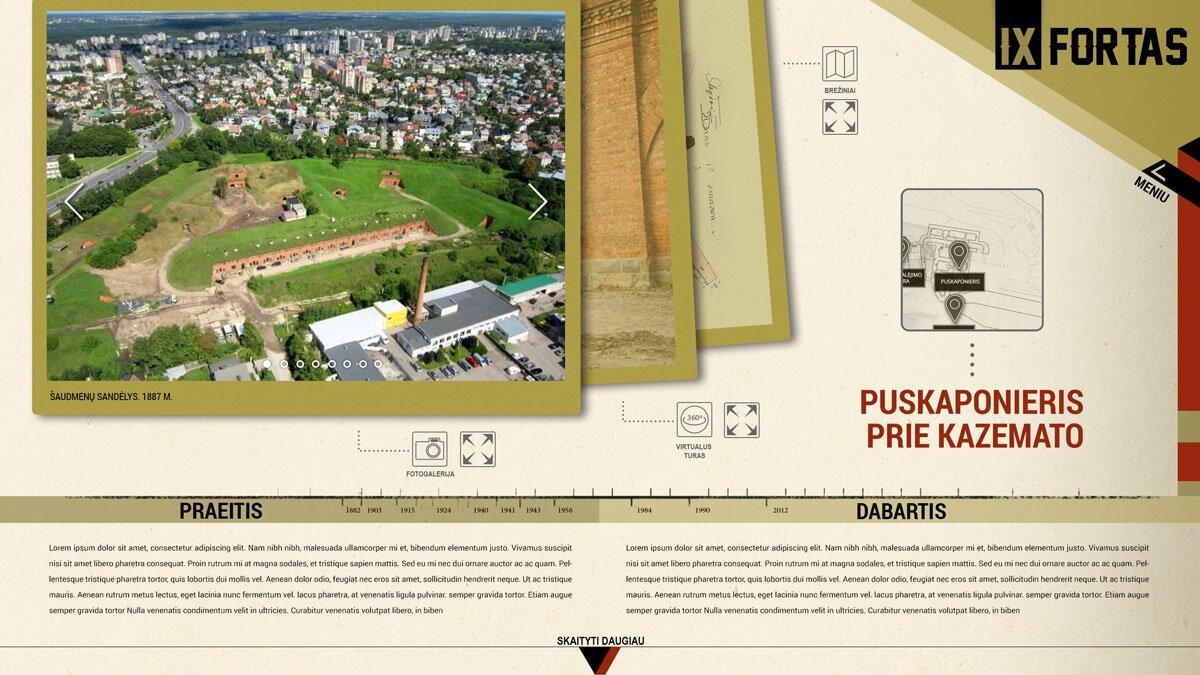 XI-forto-muziejaus-inforterminalas-vaizdas-3