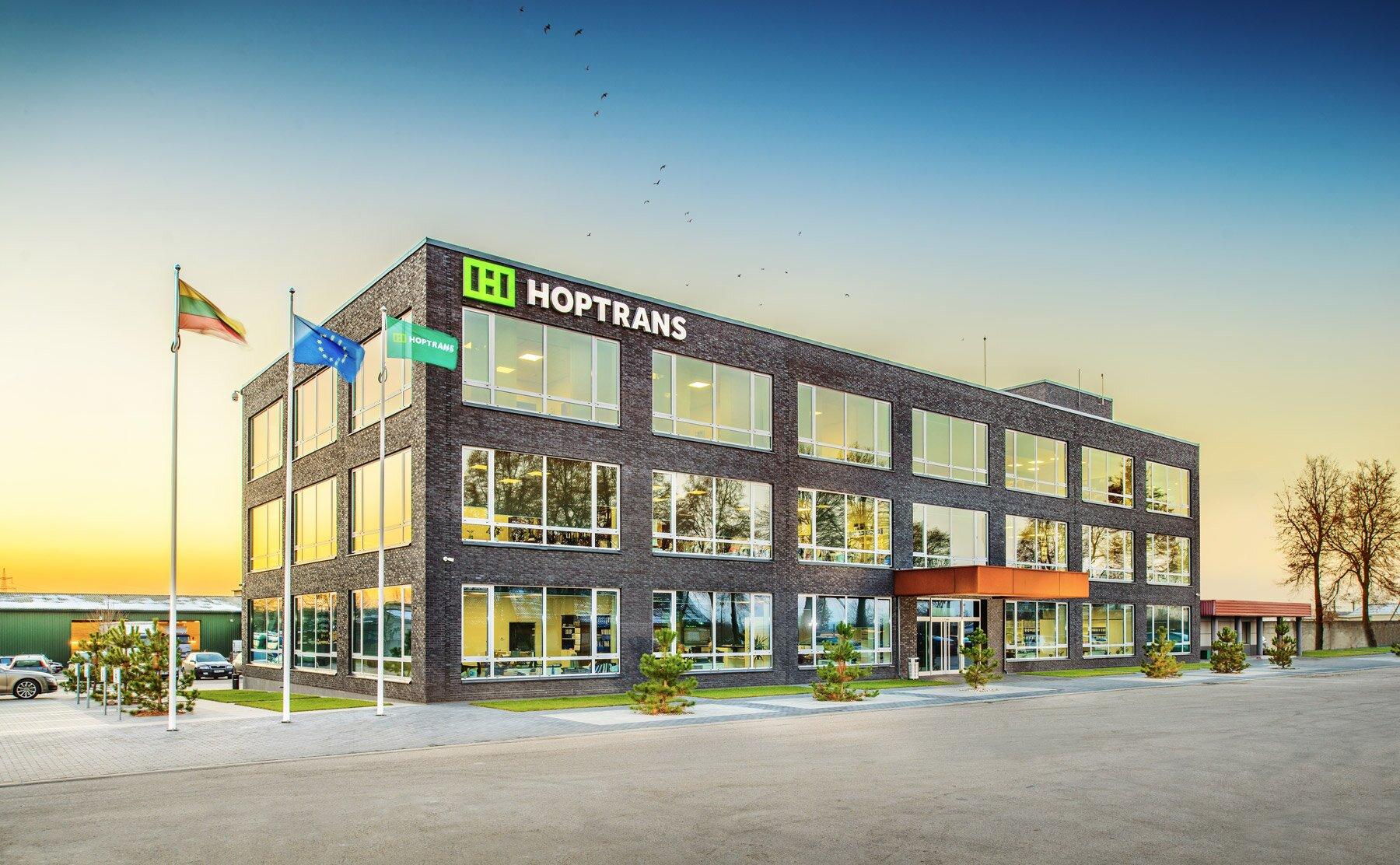 architekturos-ofiso-fasado-fotografavimas-hoptrans