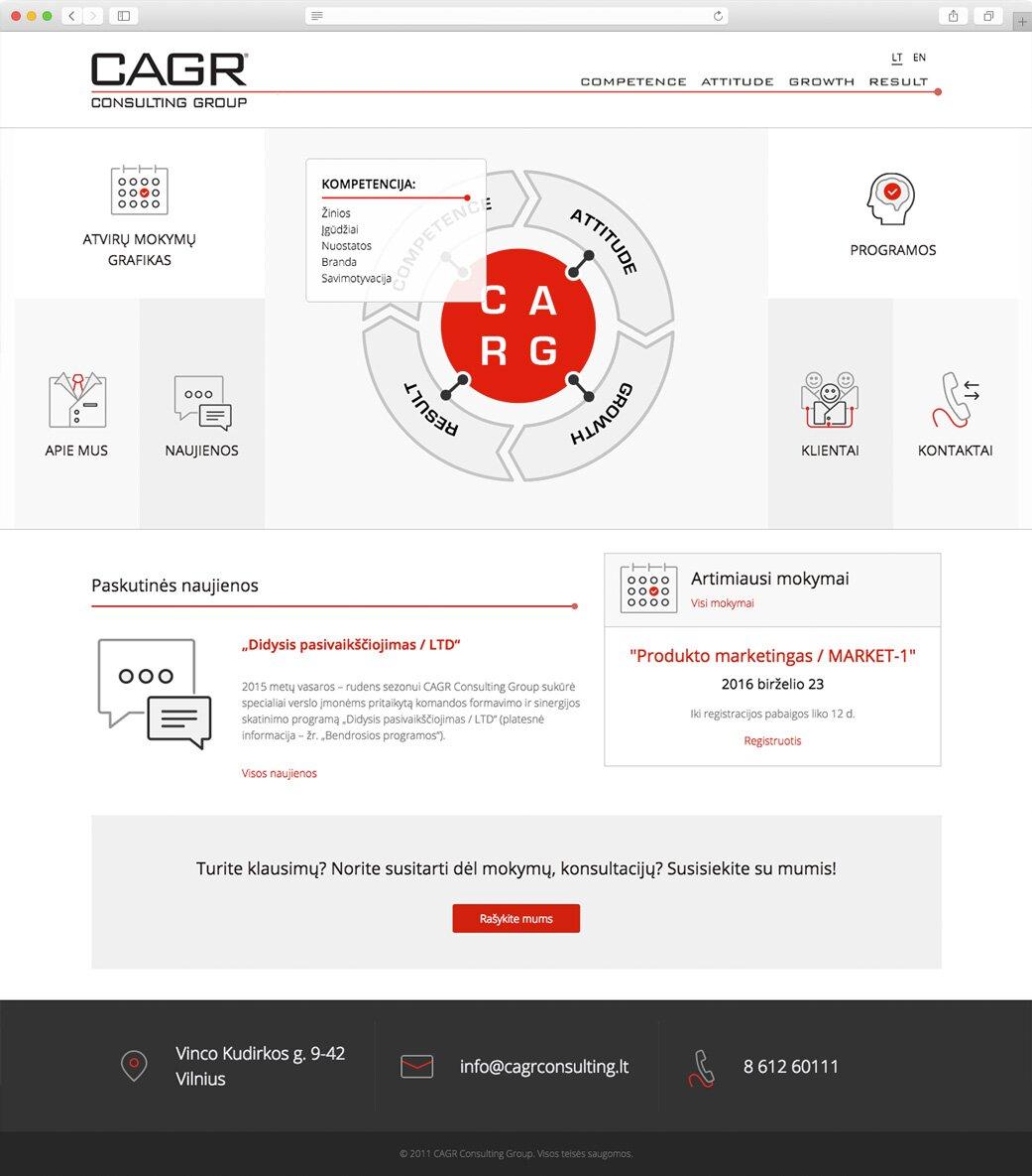 cagr-consulting-internetine-svetaine-1