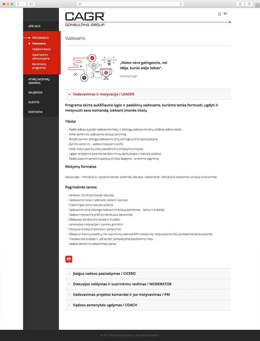 cagr-consulting-internetine-svetaine-2