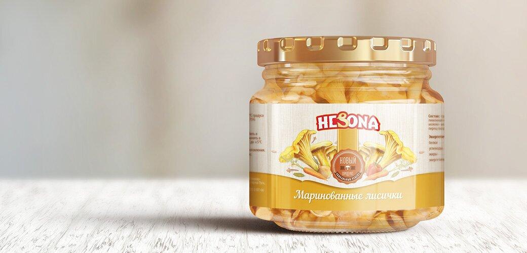 hesona-konservai-marinovannye-lisicki