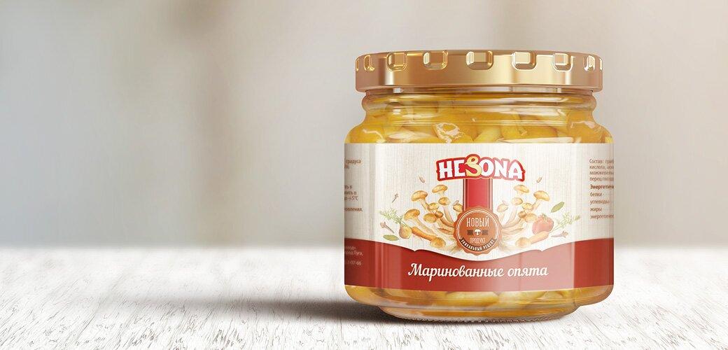 hesona-konservai-marinovannye-opyata