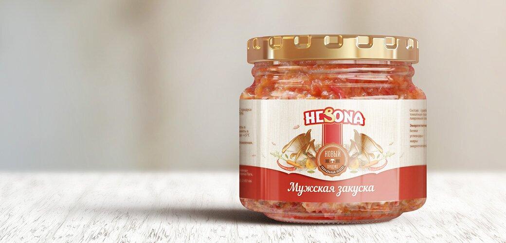 hesona-konservai-muzhskaya-zakuska