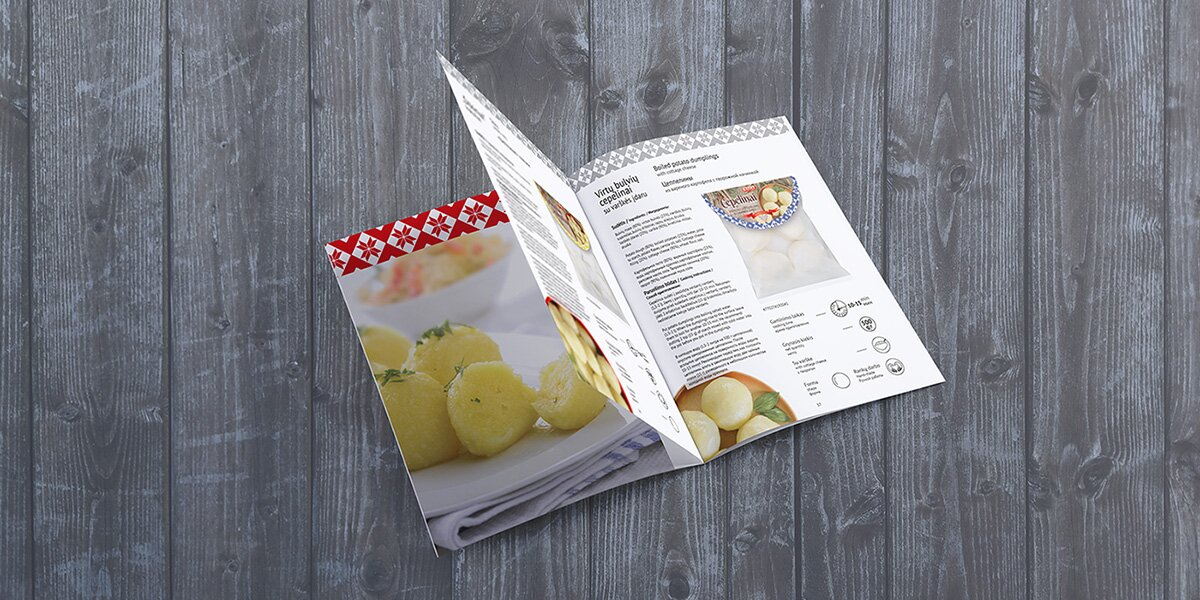 judex-saldytu-gaminiu-katalogas-3