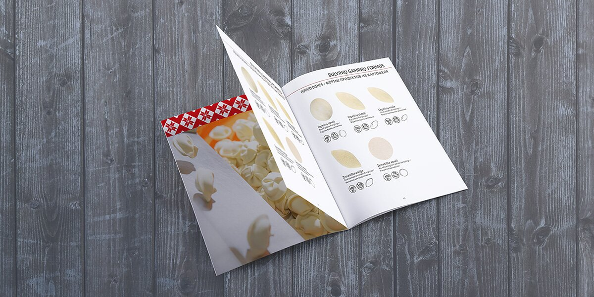 judex-saldytu-gaminiu-katalogas-4