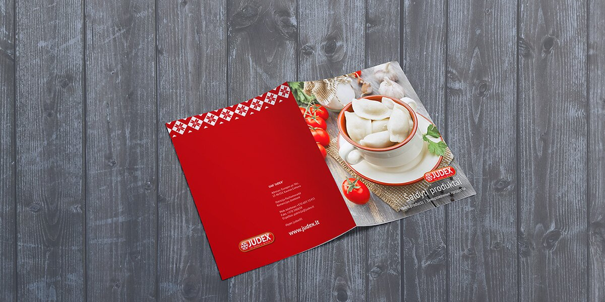 judex-saldytu-gaminiu-katalogas-5