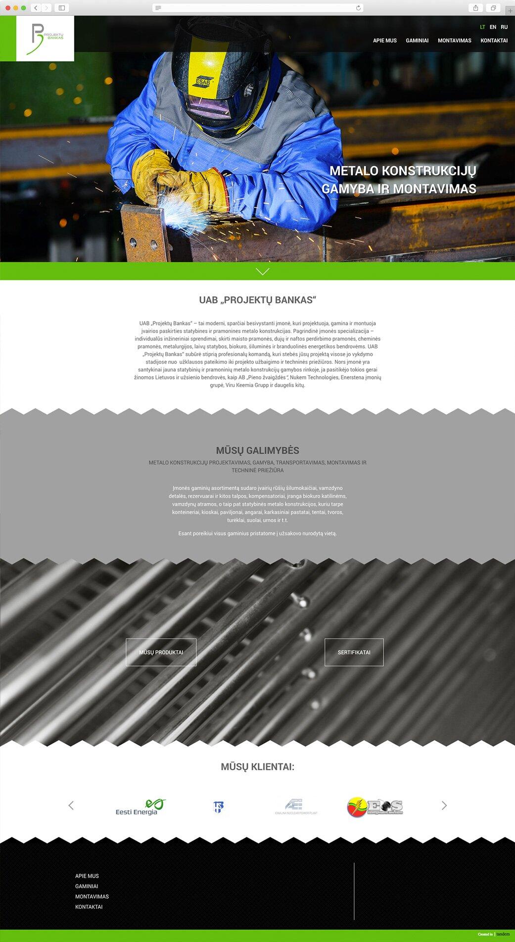 projektu-bankas-internetines-svetaines-dizainas-1