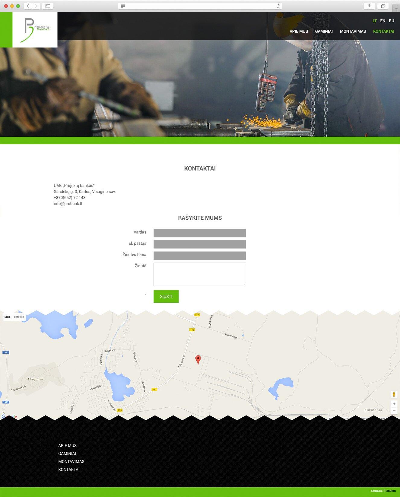 projektu-bankas-internetines-svetaines-dizainas-2