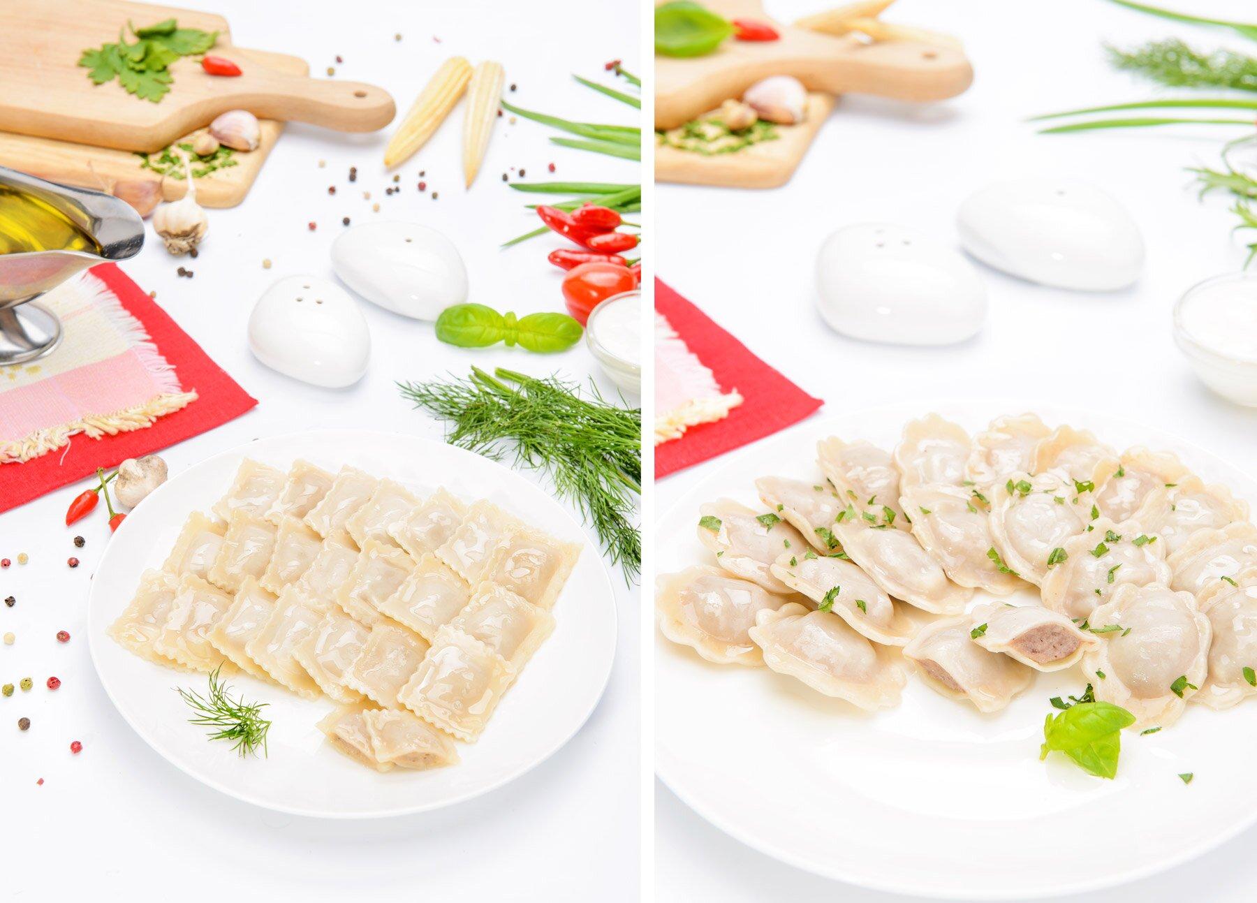 saldytu-maisto-gaminiu-fotografavimas-liutukas-3