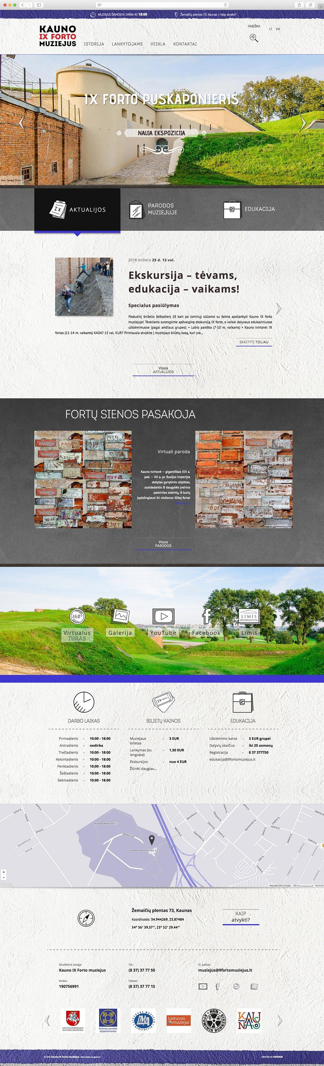 devinto-forto-muziejus-svetaines-dizainas-1