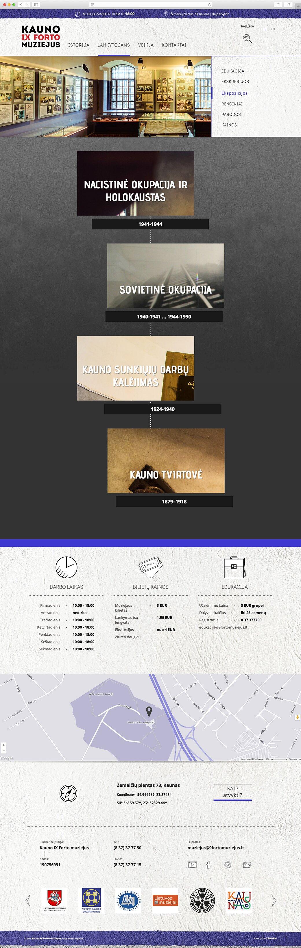 devinto-forto-muziejus-svetaines-dizainas-2