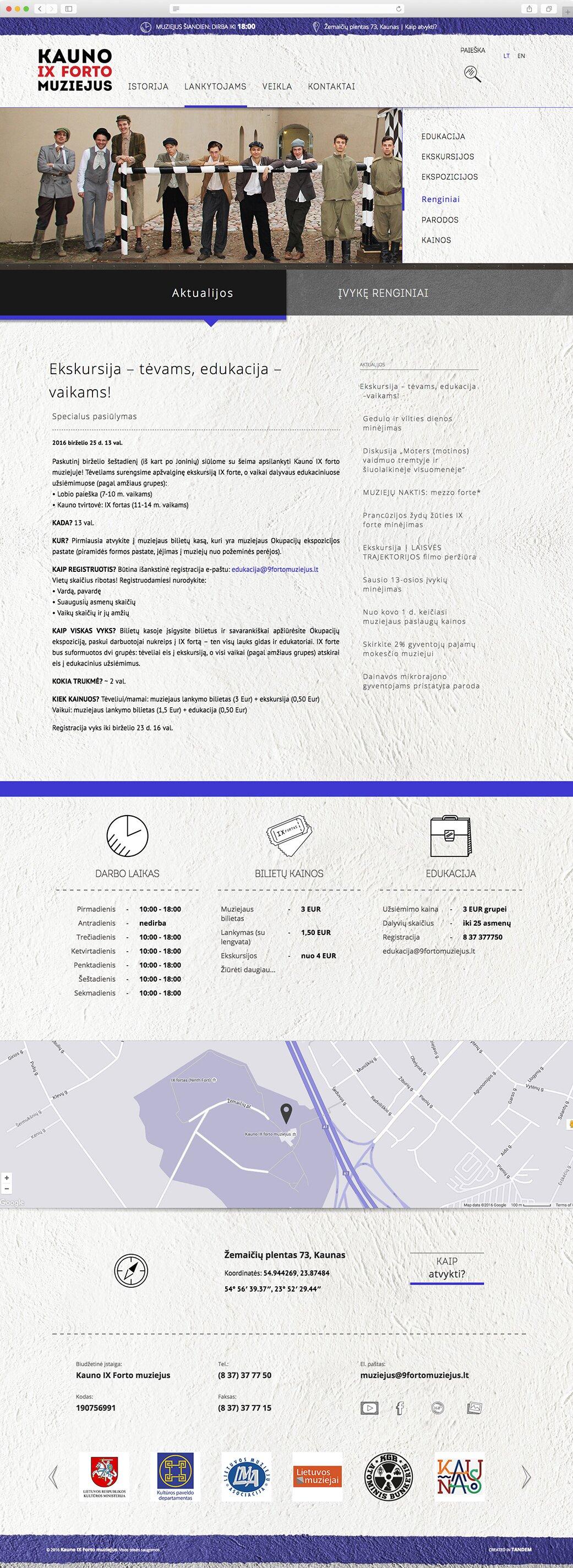 devinto-forto-muziejus-svetaines-dizainas-3