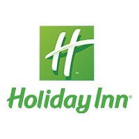 holiday-inn-logotipas