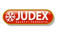 judex-logotipas