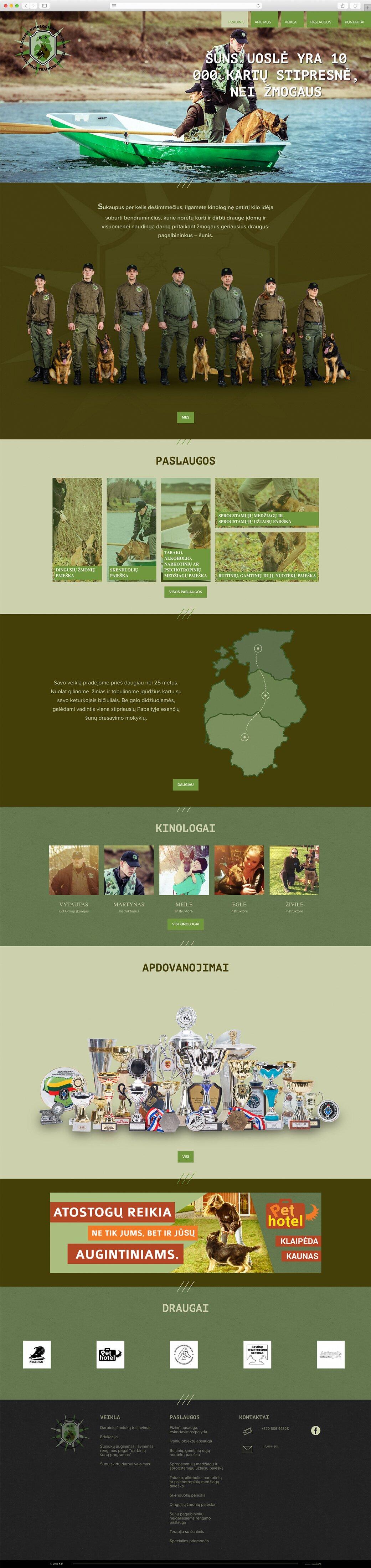 k-9-lt-baltijos-kinologijos-centro-svetaines-dizainas-1