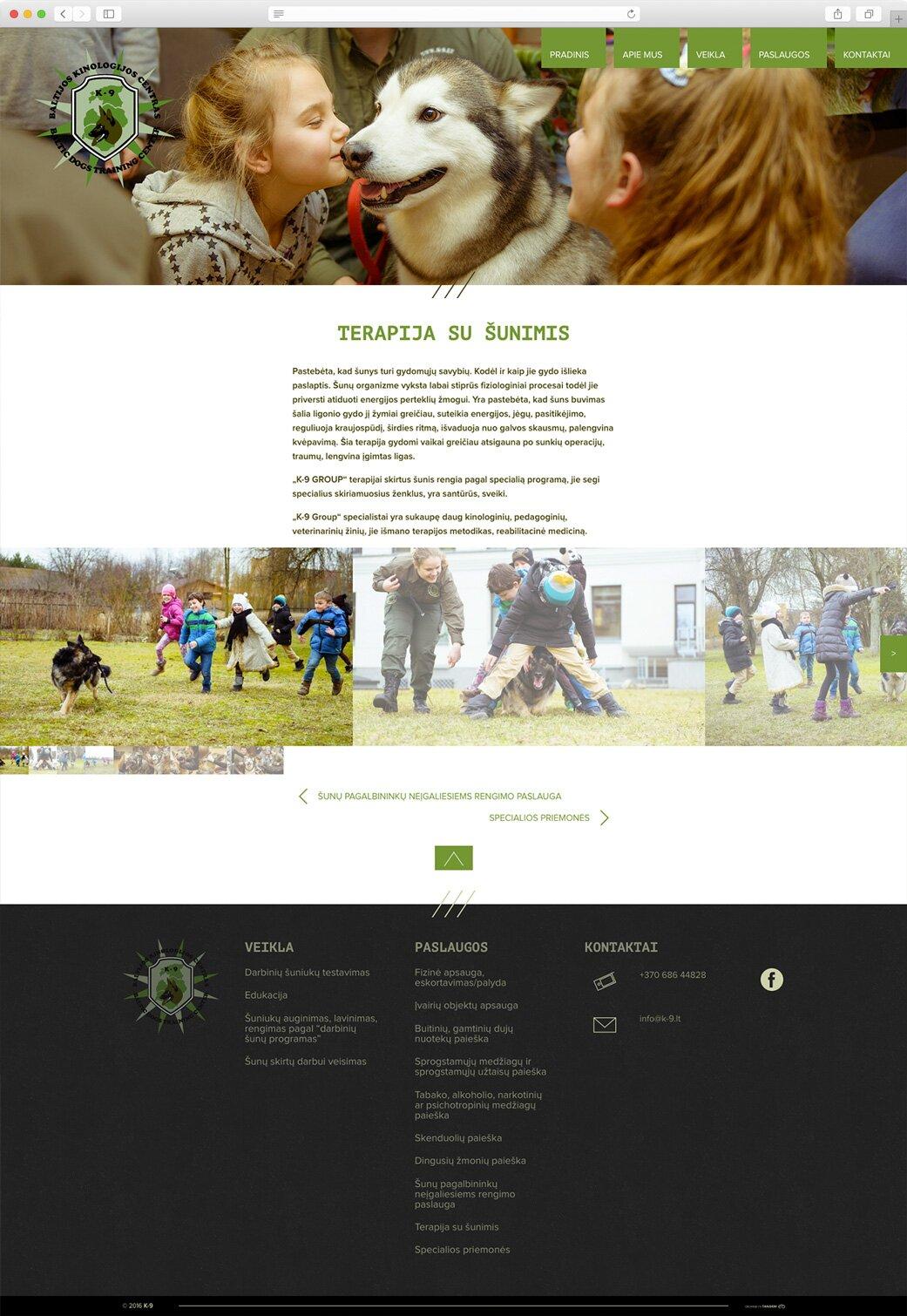 k-9-lt-baltijos-kinologijos-centro-svetaines-dizainas-3