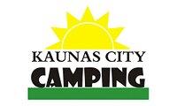 kaunas-city-camping-logotipas