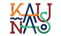 kaunas-logotipas