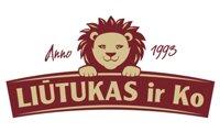 liutukas-logotipas