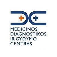medicinos-ir-diagnostikos-centro-logotipas