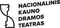 nacionalinis-kauno-dramos-teatras-logotipas