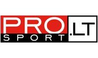 pro-sport-lt-logotipas
