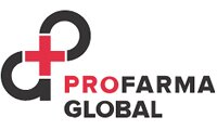 profarma-global-logotipas