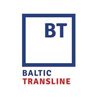 baltic-transline-logotipas